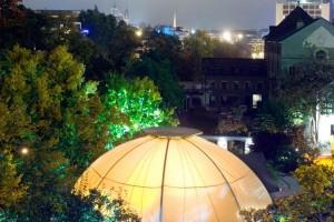 Küppel Basel