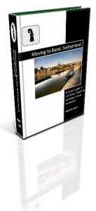ebook cover 2