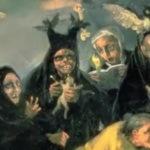 Halloween Origins